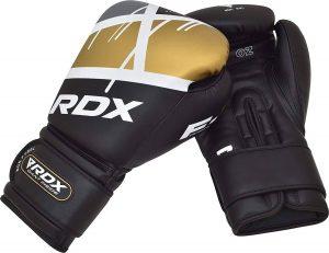 RDX Guantes de Boxeo para Entrenamiento