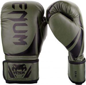 venum guantes boxeo